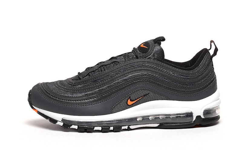 nike-air-max-97-anthracite-total-orange-release-01
