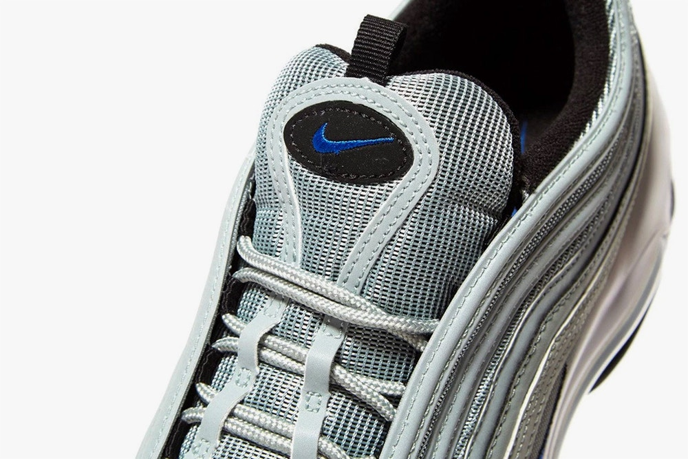 nike-air-max-97-pumice-racer-blue-release-002