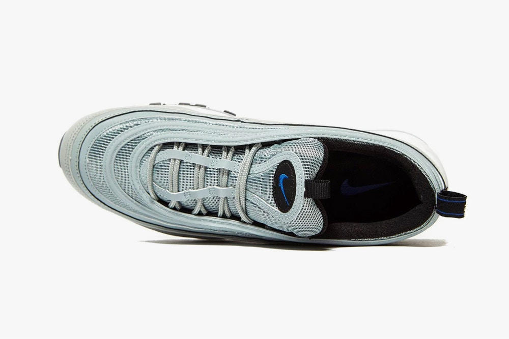 nike-air-max-97-pumice-racer-blue-release-005