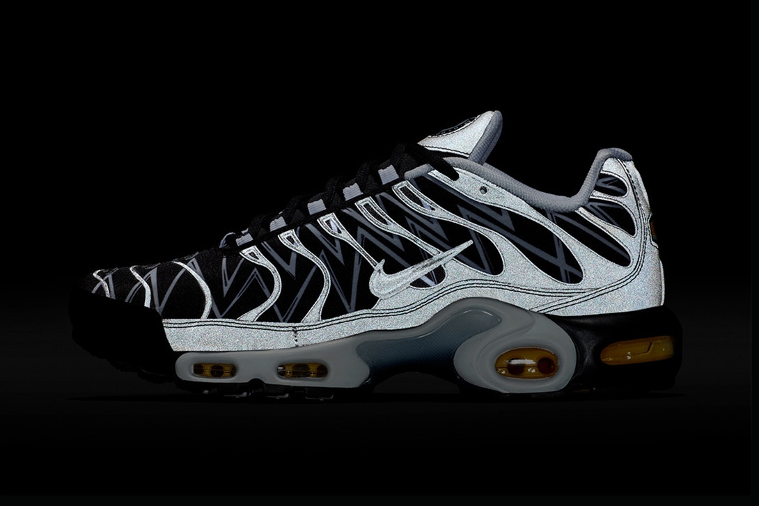 nike-air-max-plus-before-the-bite-3