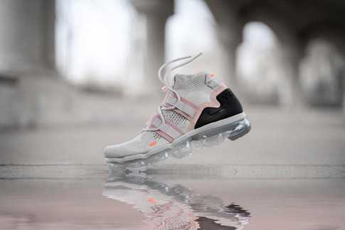 nike-vapormax-utility-trends