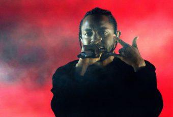 TRENDS News : Kendrick Lamar est le premier rappeur à remporter le prix Pulitzer !