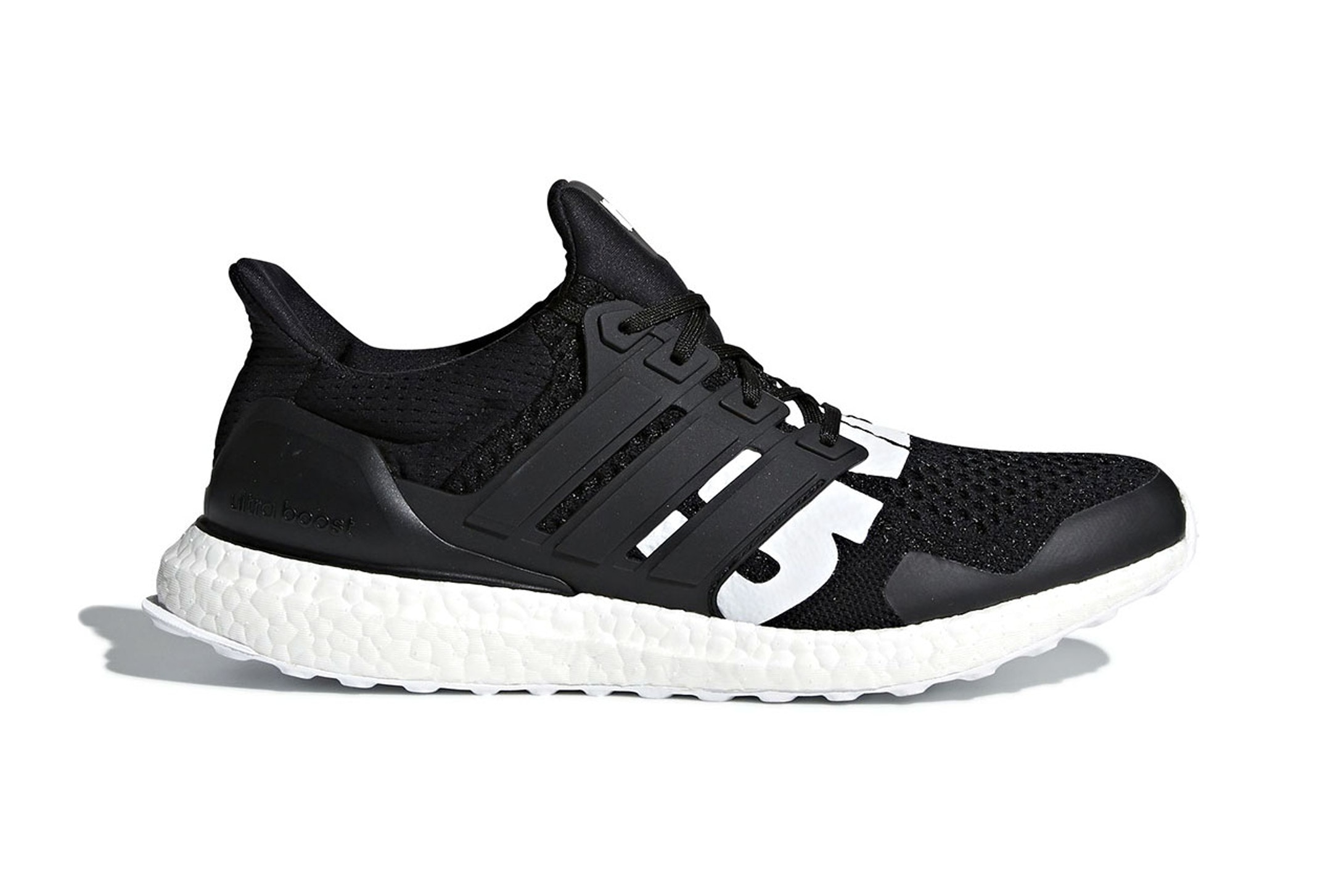 Mode Achat Adidas Consortium X Undefeated Eqt Support Adv
