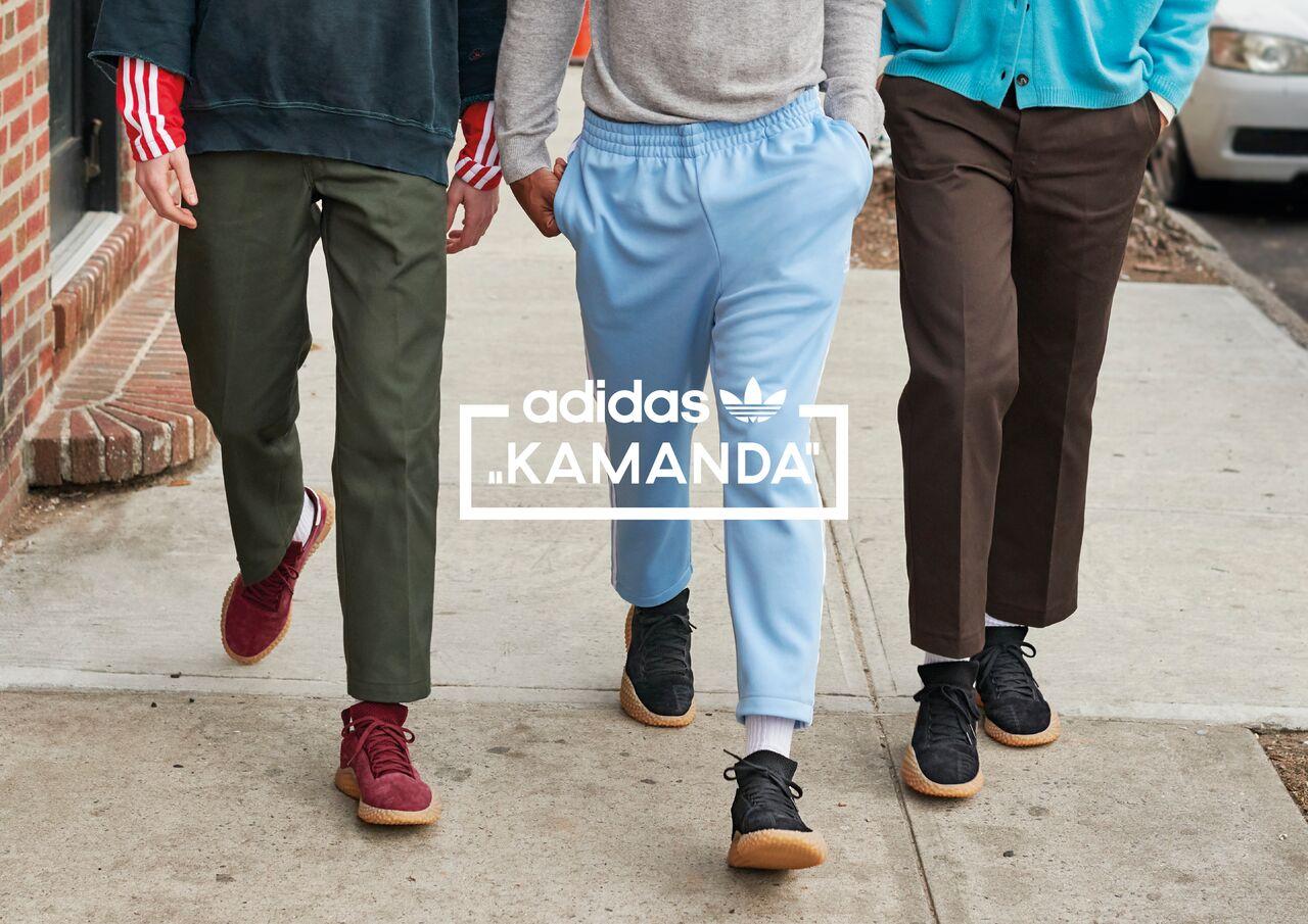 +H21374_adidas_Originals_KAMANDA_PR_Shot_3-horizontal_preview