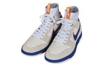 Nike SB et Medicom Toy dévoilent une collection !