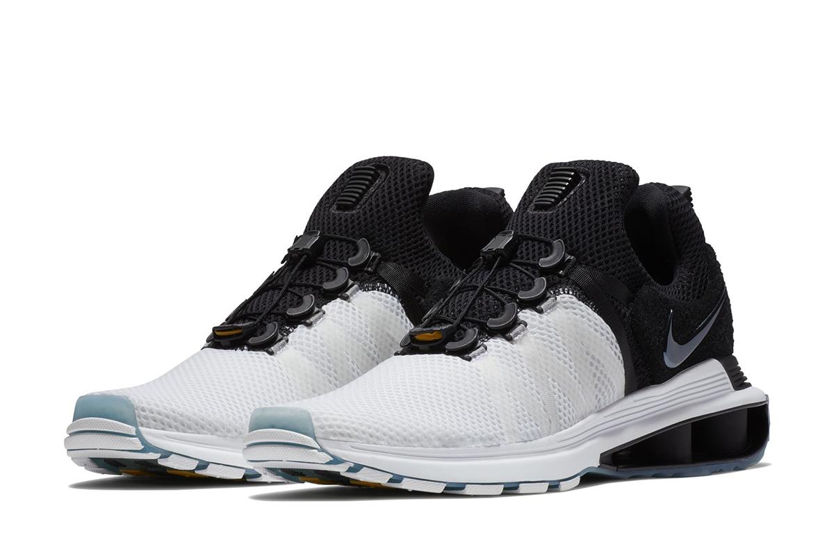 Nike-Shox-Gravity-White-Black-4