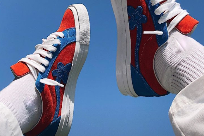 Tyler-the-Creator-Converse-Golf-le-Fleur-Red-Blue-Spider-Man
