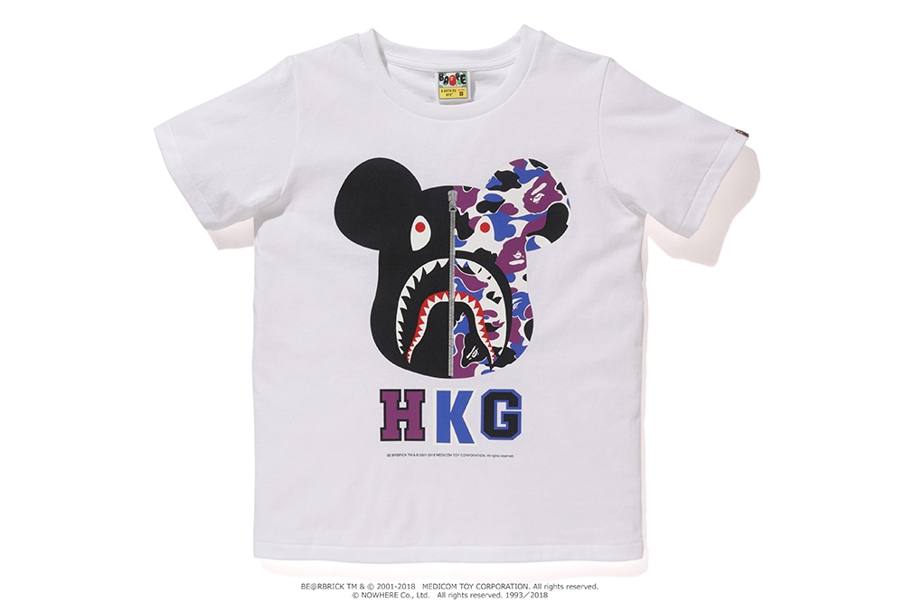bape-hong-kong-12th-anniversary-42
