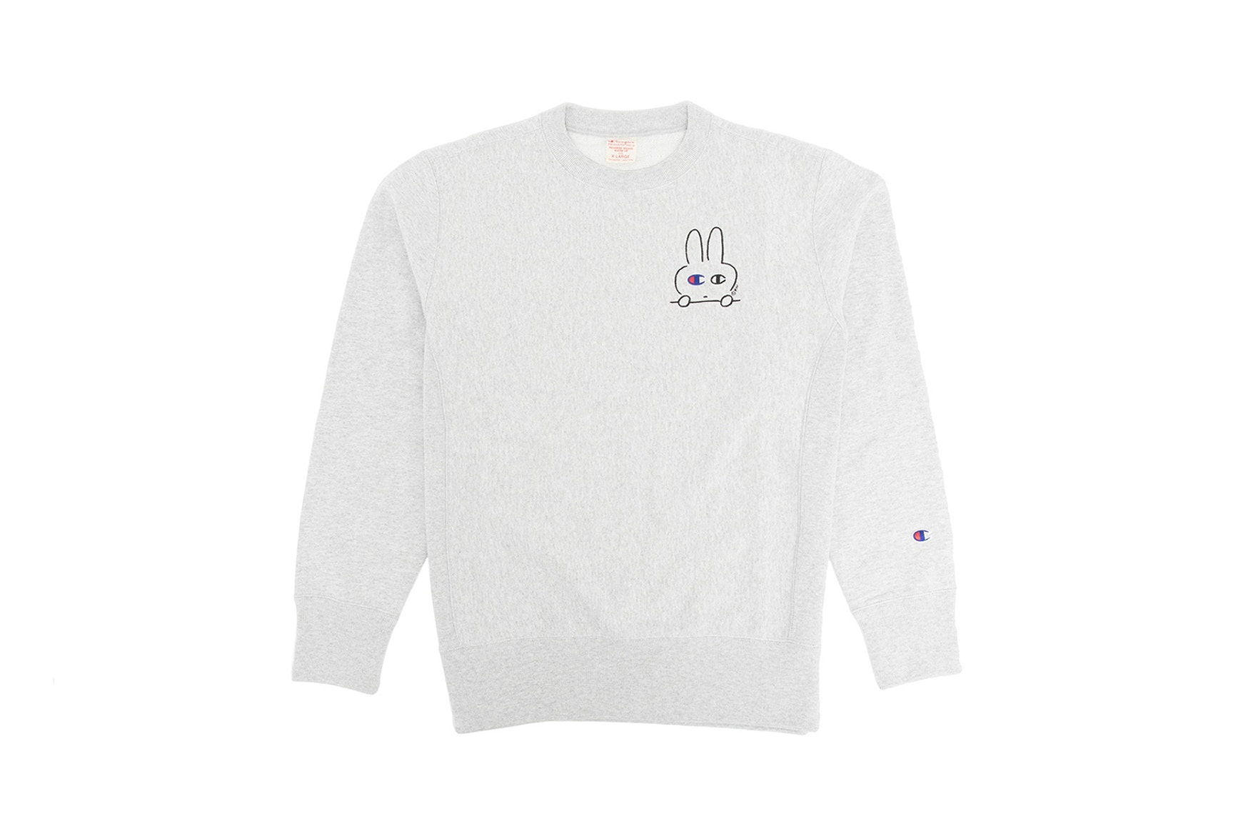 beams-champion-artist-series-collection-h