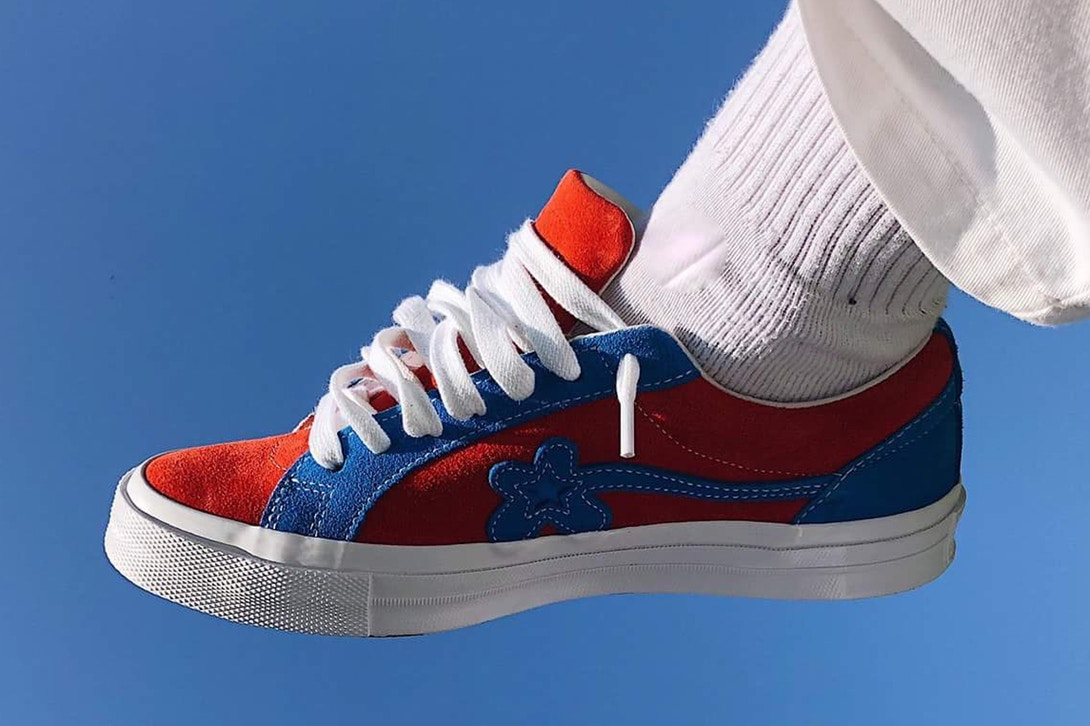 golf-le-fleur-red-blue-converse-tyler-the-creator-leo-mandella-1