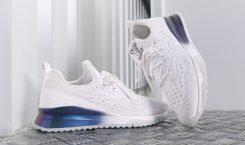 Louis Vuitton dévoile les nouvelles couleurs de la VNR sneakers!