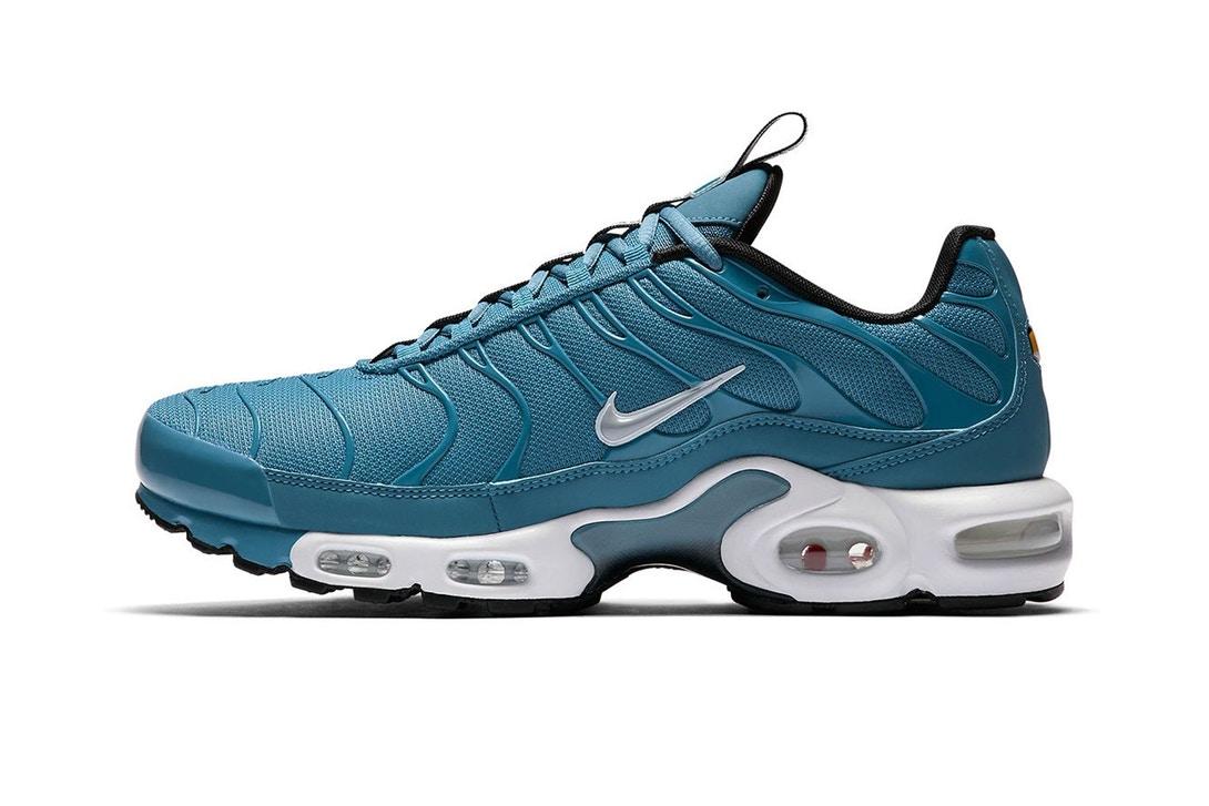 nike-air-max-plus-pull-tab-turquoise-blue-01
