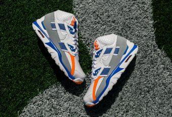 Nike Air Trainer SC High « Reverse Auburn » déjà disponible !