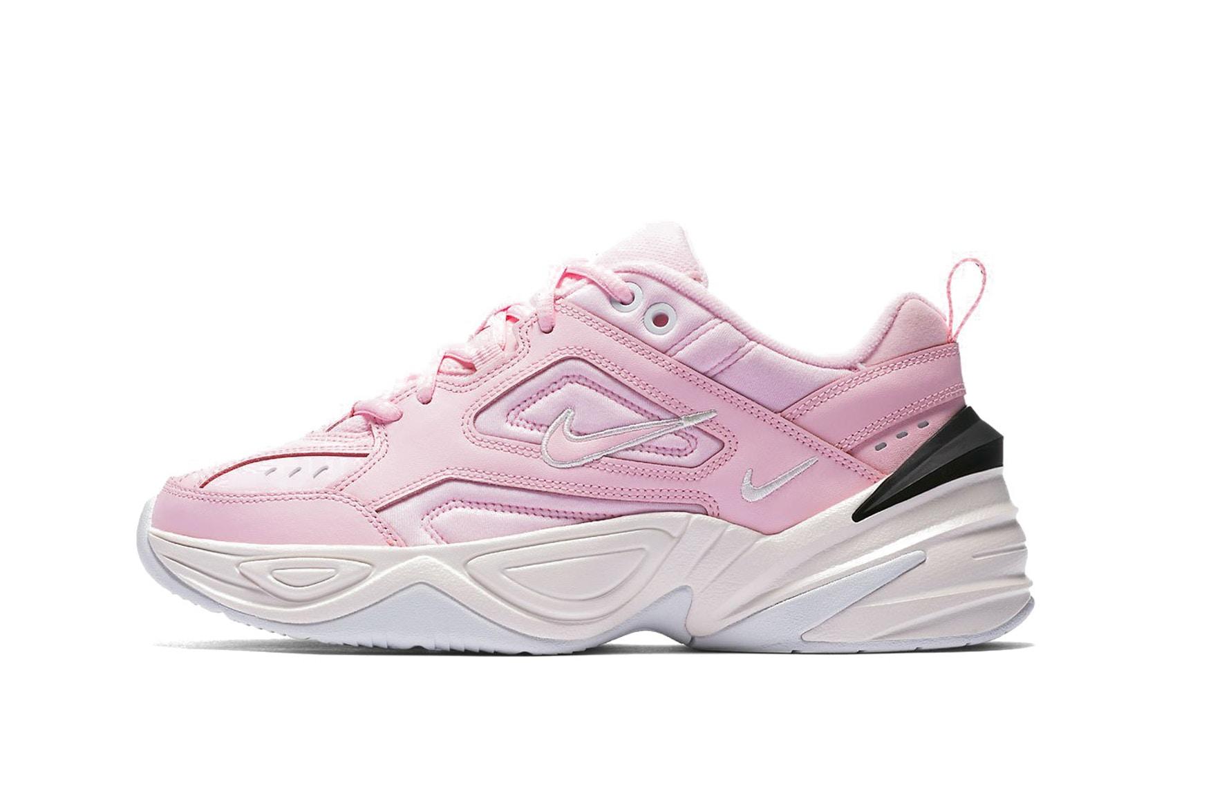 nike-m2k-tekno-pink-release-1
