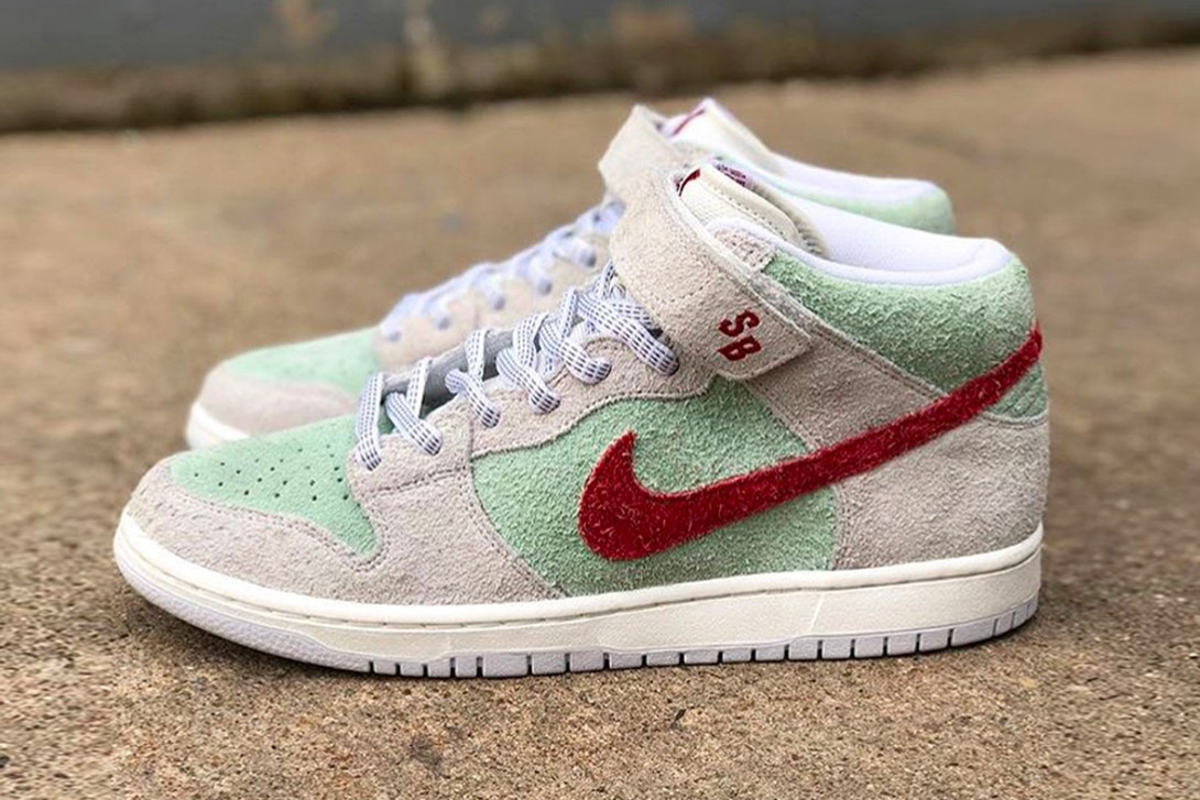 nike-sb-dunk-mid-white-widow-release-001