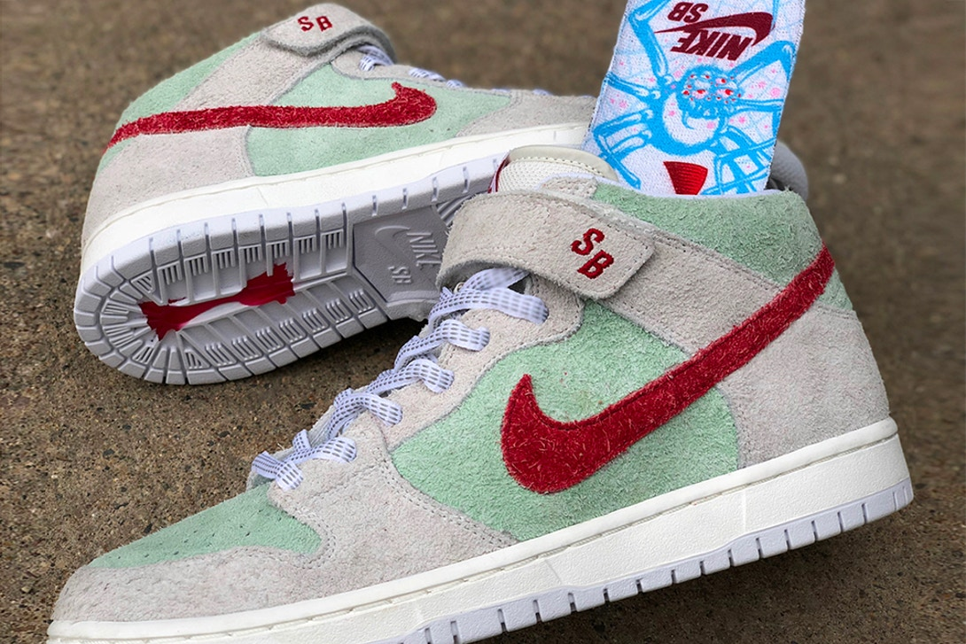 nike-sb-dunk-mid-white-widow-release-002