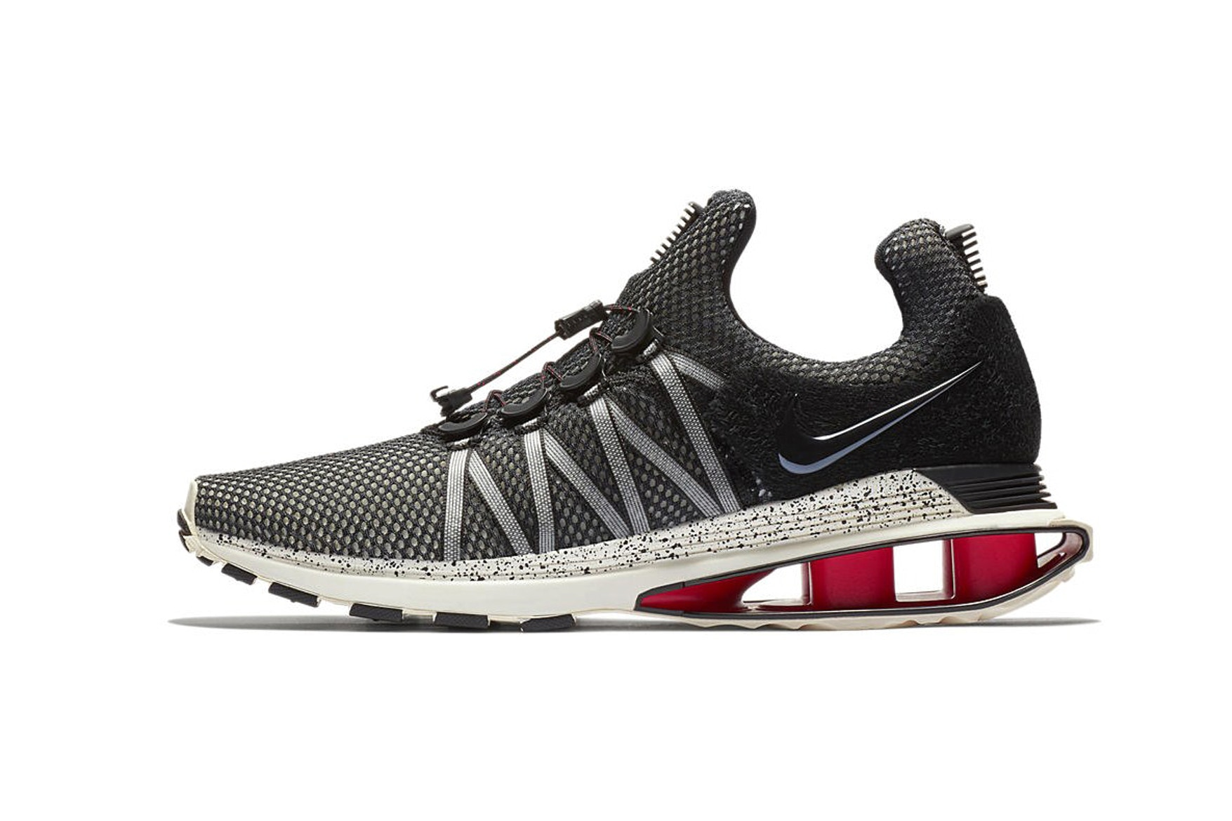 nike-shox-gravity-black-sail-university-red-1