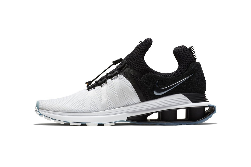 nike-shox-gravity-white-black-1 (1)