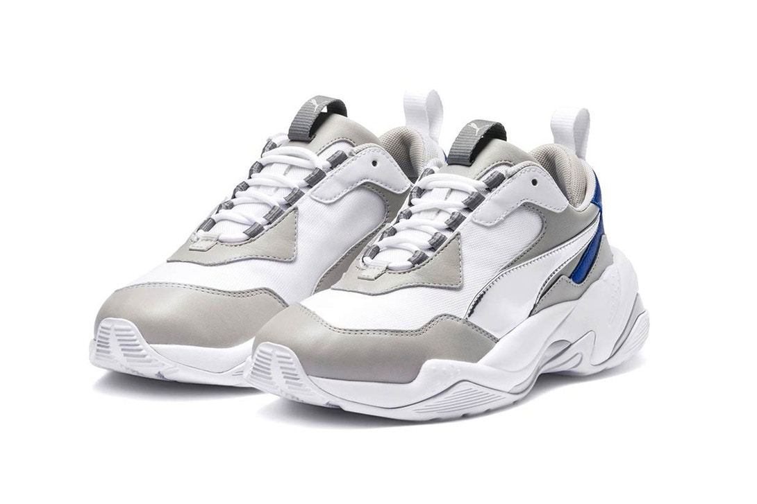 puma-thunder-electric-new-colorways-1