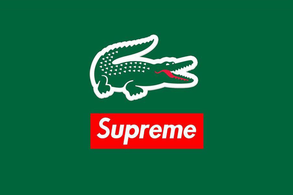 supreme-lacoste-ss18-collection-01-960x640