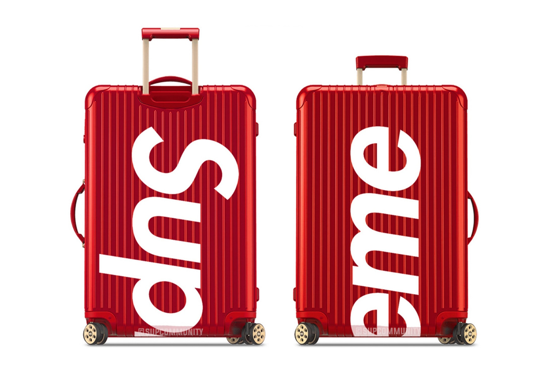 supreme-rimowa-luggage-suitcase-collaboration-01