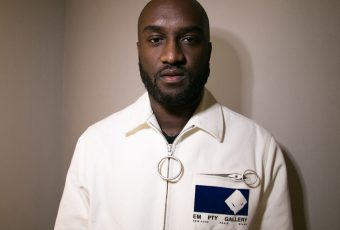 Virgil Abloh x IKEA dévoileront leur future collaboration à travers un livestream