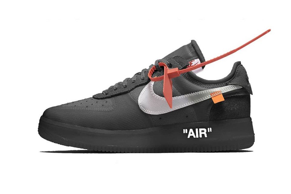 virgil-abloh-nike-air-force-1-release-date-price-01-960x640