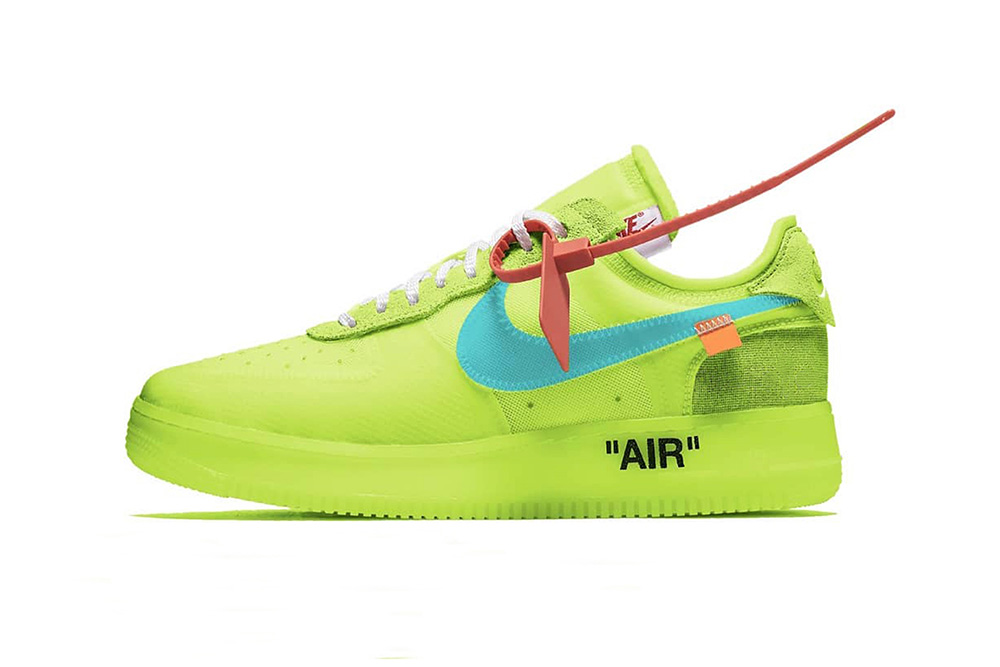 virgil-abloh-nike-air-force-1-volt-release-date-price-01