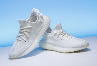 Kanye West & Adidas vont augmenter leur production de YEEZY Boost !