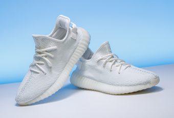Kanye West & Adidas vont augmenter leur production de YEEZY Boost!