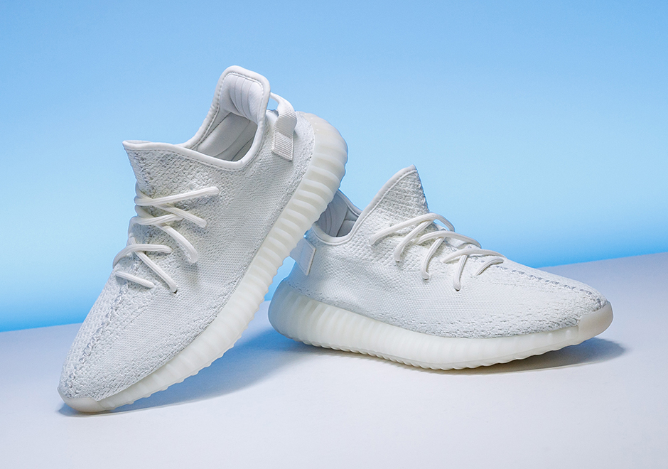 adidas-yeezy-boost-350-v2-cream-white-coming-soon-1