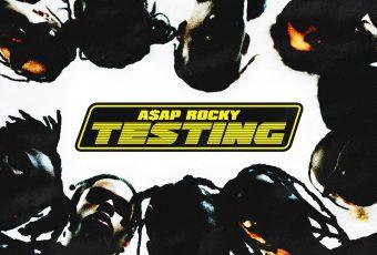 Date de sortie, cover et featurings, on vous dit tout sur le nouvel album d'A$AP Rocky!