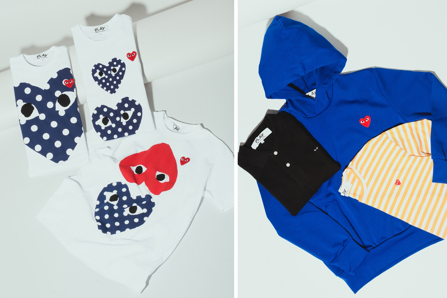 comme-des-garcons-play-print-collection-1