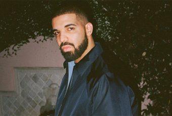 En un weekend, Drake clash Pusha-T & Kanye West et nous dévoile un nouveau hit !