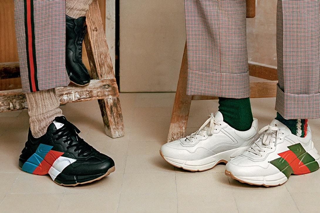 gucci-rhyton-web-print-sneakers-black-white-release-01