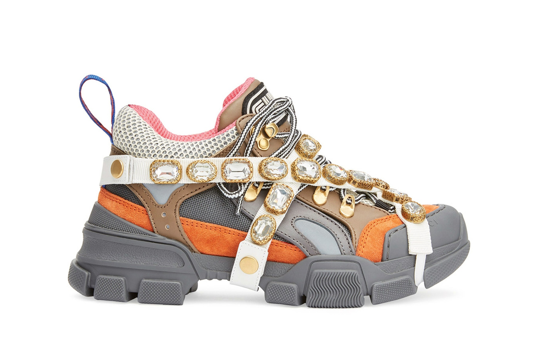 gucci-sega-chunky-sneaker-fw18-3