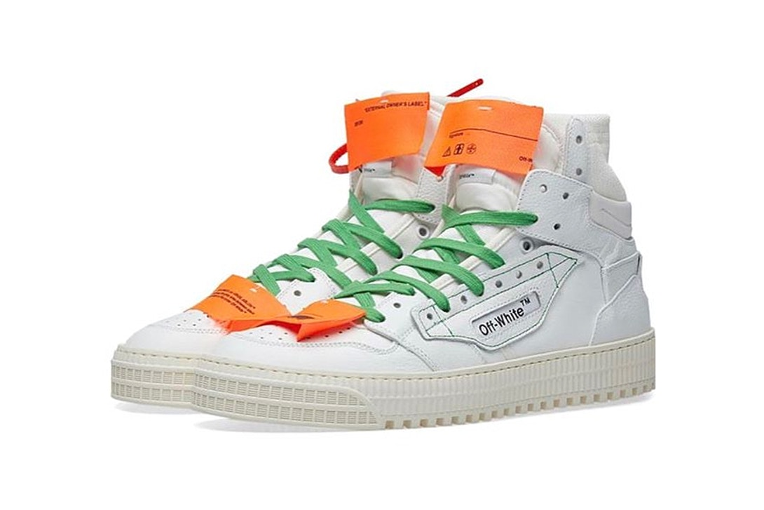 off-white-3-0-off-court-sneakers-2