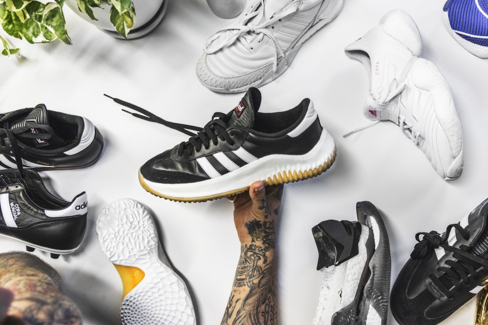 the-shoe-surgeon-adidas-samba-dame-01-960x640