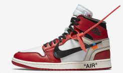 Comment se protéger des arnaques du recel de sneakers ?