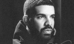 Drake frappe fort avec son double album «Scorpion» !