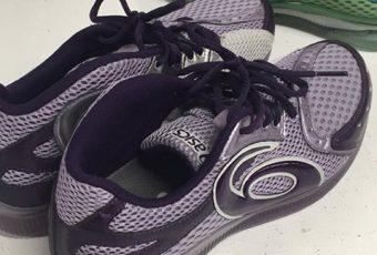 Kiko Kostadinov révèle deux sneakers inédites ASICS SS19 !