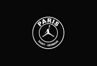 Le PSG et Jordan Brand préparent un maillot (officiel ?) en collab !