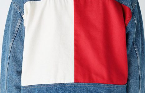 Kith et Tommy Hilfiger forment la collaboration New Yorkaise ultime