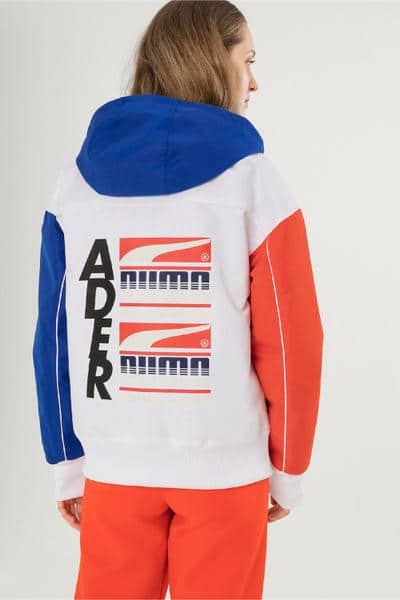ader-error-puma-trends-01