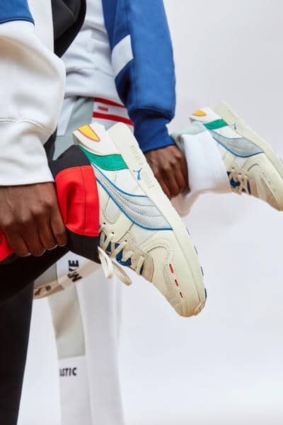 ader-error-puma-trends-07