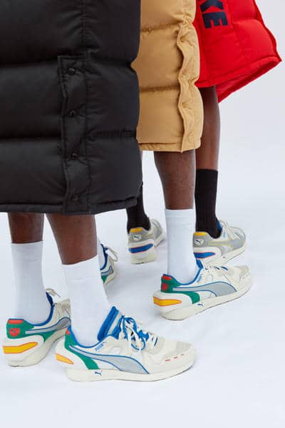 ader-error-puma-trends-08