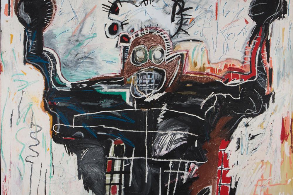 basquiat-fondationlouisvuitton-trendsperiodical-02