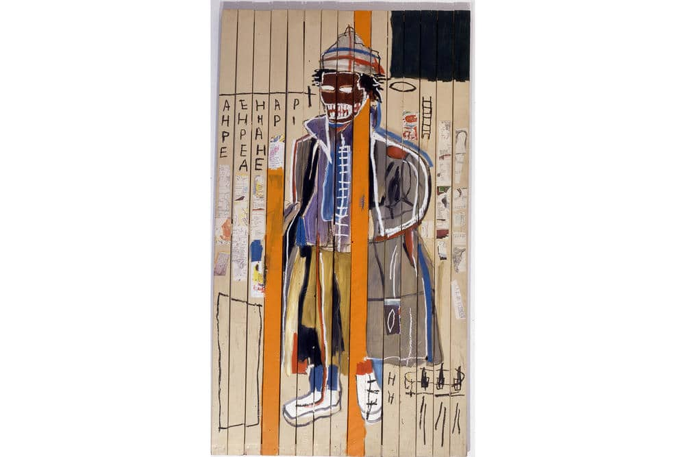 basquiat-fondationlouisvuitton-trendsperiodical-10