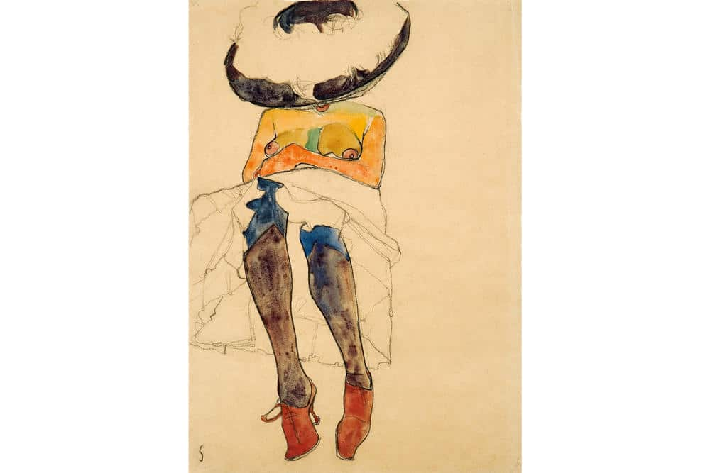 basquiat-fondationlouisvuitton-trendsperiodical-17