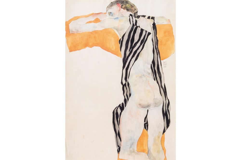basquiat-fondationlouisvuitton-trendsperiodical-18